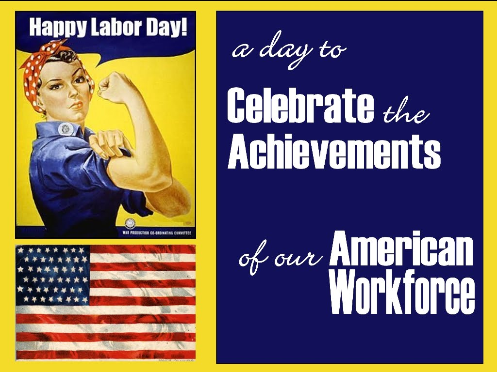 the importance of the labour day in canada and the united states Most people living in the united states proclaimed that eight hours shall constitute a legal day's labor ‹ reply to the de leonist society of canada.