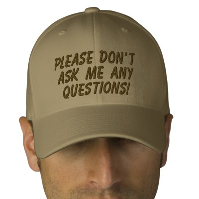 please_dont_ask_me_any_questions_embroidered_hat-p233412618372659979brlj5_400