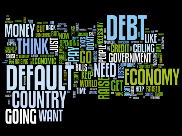 raise-the-debt-ceiling