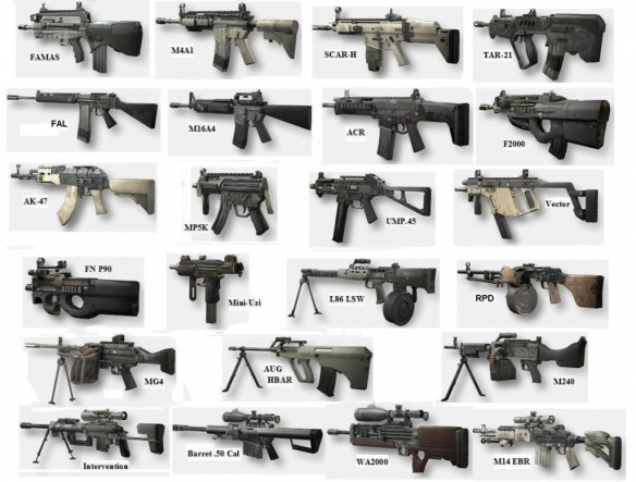 Weapons_of_assault_rifle