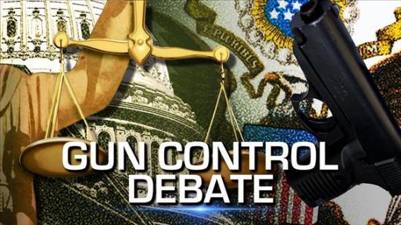 guncontroldebate