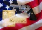 Second-Amendment-montage-good-one