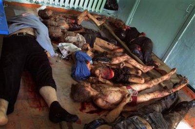 dead_children_beslan