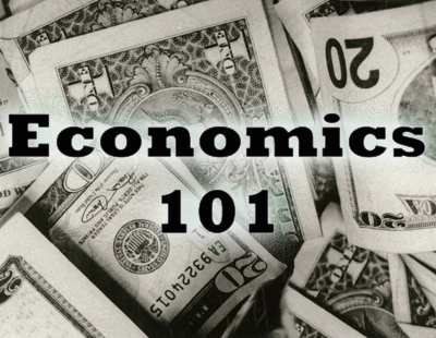 ECON101-money-by-borman818