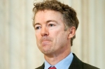 rand_paul_rect