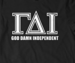 god-damn-independent-1295907189