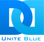 Uniteblue