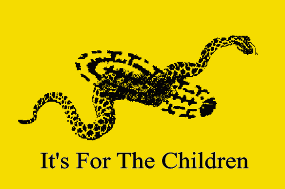 gadsden-flag-for-the-children