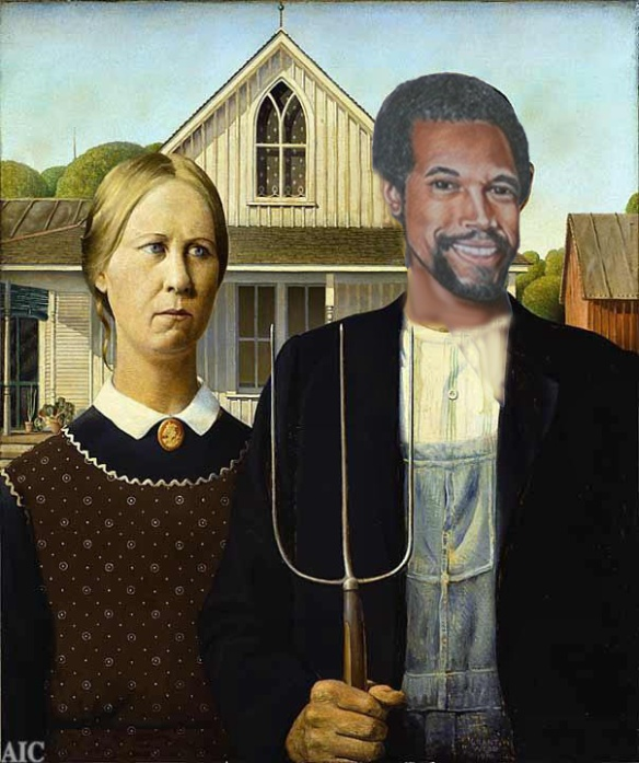 american-gothic1