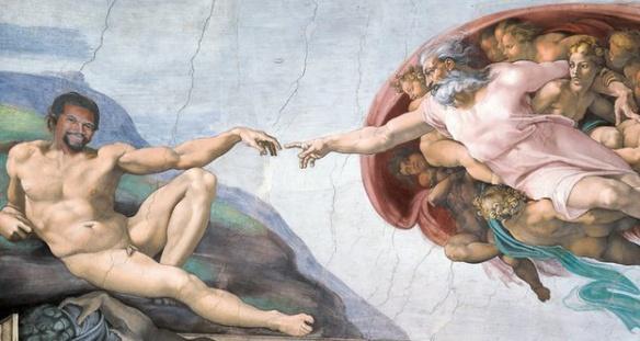 sistine-chapel-frescoes1